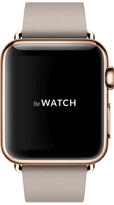 home_watch_watches_pic4