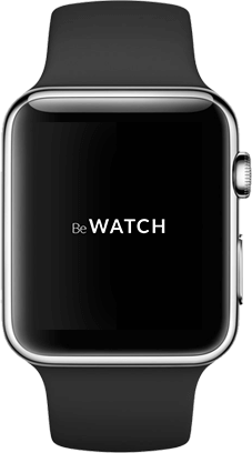 home_watch_watches_pic7