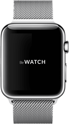home_watch_watches_pic8