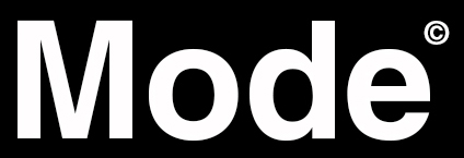web marketing online logo 6