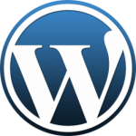 icono-Wordpress-e1381847836225