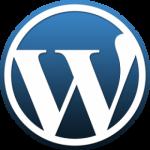 icono-Wordpress-e1381847836225