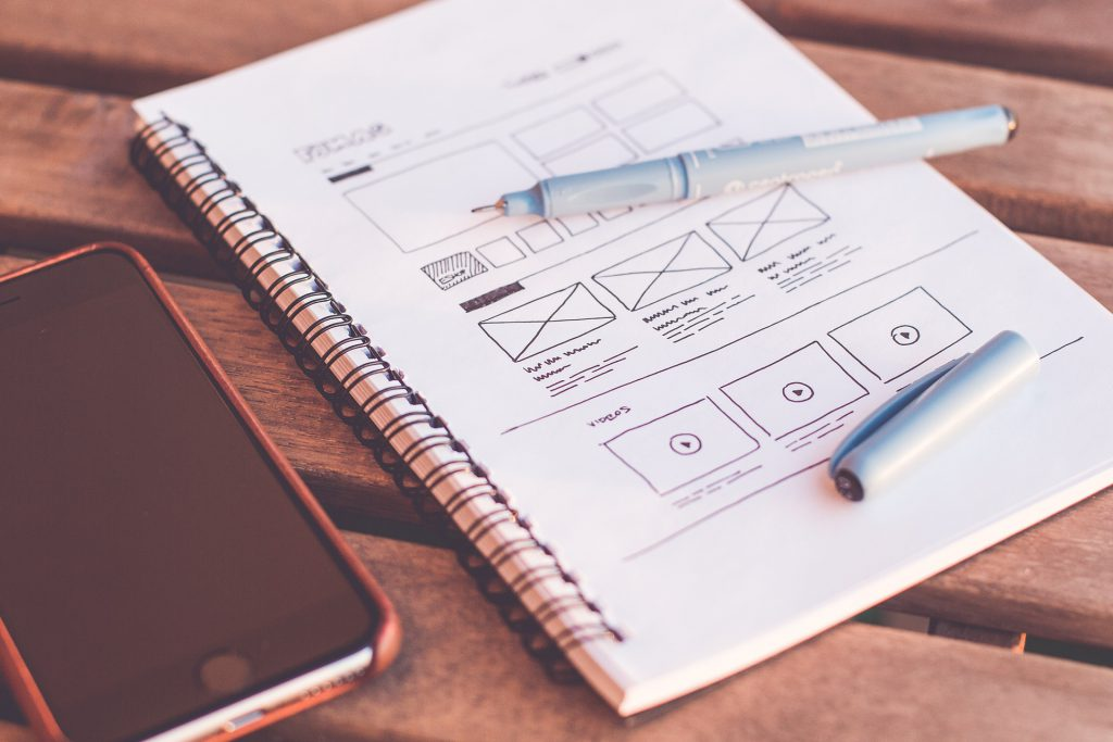 diseño web 4